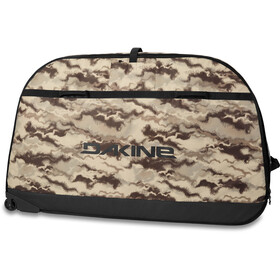 Dakine Bike Roller Bag ashcroft camo